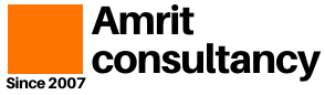 Amrit Consultancy